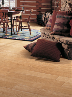 hardwood flooring in middletown